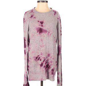 NEW Raquel Allegra Pullover Sweater Size 1 (Small)
